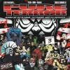 VA - This Is Terror Volume 10 - Pure Terror (2008) [FLAC]