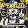 VA - This Is Terror Volume 15 - C.S.R. Presents: F*ck It All (2011) [FLAC]