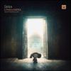 Seba - Chebourashka / Lviv (2020) [FLAC]