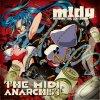 m1dy - The Midi Anarchist (2012) [FLAC]