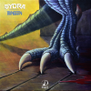 Gydra - Dungeon (2020) [FLAC]