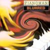 Pianoman – Blurred (1996) [FLAC]