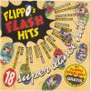 VA - Flippo's Flash Hits (1995) [FLAC]