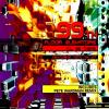 99th Floor Elevators Featuring Tony De Vit – I'll Be There (1996) [FLAC]
