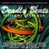 VA - Deadly Beats (1995) [FLAC]