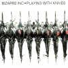 Bizarre Inc – Playing With Knives (Remixes) (1999) [FLAC]