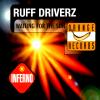 Ruff Driverz – Waiting For The Sun (1999) [FLAC]