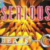 VA - Serious Beats 17 (1995) [FLAC] download