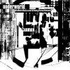 Underworld - Dubnobasswithmyheadman (1993) [FLAC] download