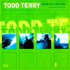 Todd Terry – Ready For A New Day (1998) [FLAC]