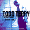 Todd Terry ‎– Something Goin' On (1997) [FLAC]