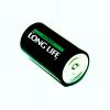Mampi Swift – The Long Life EP (1999) [FLAC]
