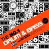 NO.1 Drum & Bass Album
