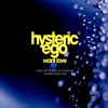 Hysteric Ego ‎– Want Love (1996) [FLAC]