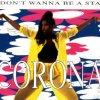 Corona - I Don't Wanna Be A Star (1995) [FLAC]