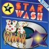 Star Wash - Upwash (1995) [FLAC]