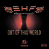 Siberian Hardfront - Out Of This World (2021) [FLAC]
