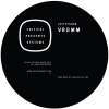 Vromm - Critical Presents: Systems 008