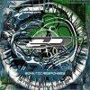 Somatic Responses - Strange Future EP (2012) [FLAC]