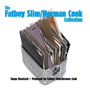 VA - The Fatboy Slim / Norman Cook Collection (2000) [FLAC]