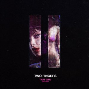 Two Fingers Feat. Sway - That Girl (2009) [FLAC]