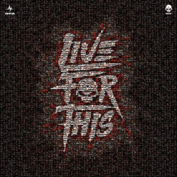 Warface - Live For This (2016) [FLAC]