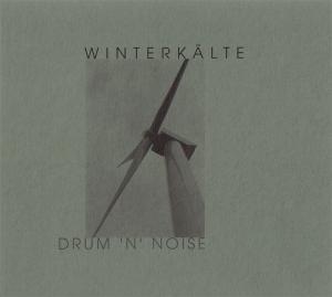 Winterkalte - Drum 'N' Noise (1999) [APE]