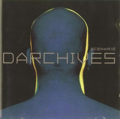 Darchives - Scenario (1999) [FLAC]