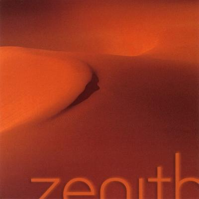 Zenith – Flowers Of Intelligence (1999) [FLAC]